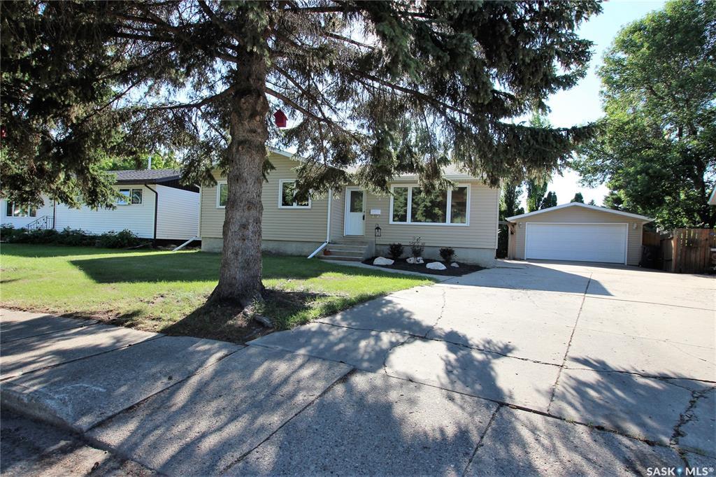 $229,00034 Collingwood CRESCENTYorkton, Saskatchewan S3N 2Z8